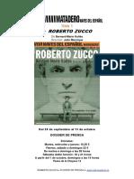 dossier_roberto_zucco._teatro_espanol[2].pdf