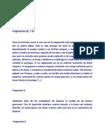 Tirteo Elegías Fragmentos.docx