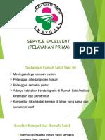 Service Excellent.ppt