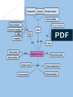Primer at a Blade Diagram A