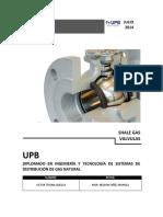 valvulas y shale gas.pdf