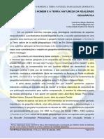 Terra Plural.pdf