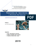 INFORME 1 MICROBIOLOGIA.docx