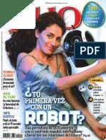 2011-09 - 192 - QUO