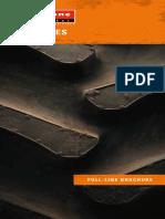 Bias Brochure_D 118 (03 15)