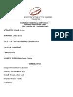 LABORATORIO-INFORMEEE-2