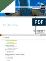 01_PER-AMHS-Upgr_CustomerSysIntro_V1.0.pdf
