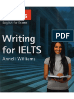 Writing_for_IELTS.pdf