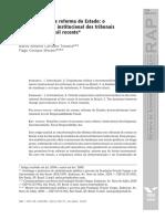v43n4a02.pdf