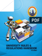UniKLRulesandregulationsHandbook7thEdition.pdf