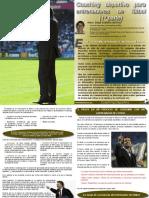 47 Coaching Deportivo Para Entrenadores 1
