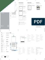 Chromebook 13 7310 Setup Guide en Us