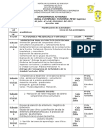 Cronograma de Actividades Def. Ppiv. Aleida y Beatriz