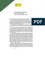 013_schneider-d-kinship_.pdf