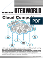 11-Dossier-Novembro-2011_Cloud-Computing-2.pdf