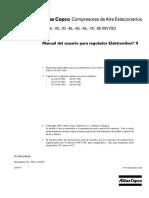 223665599-Controlador-Con-Display-Elektronikon-II-pdf.pdf
