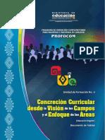 uf11_regular_2015.pdf