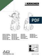 HidroJet MU_HD9-18M.pdf