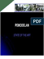 Pemodelan Sistem.pdf