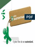 diretrizessustentabilidade01