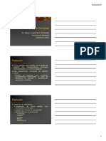 C02-Población (1).pdf