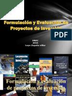 01 FyEPI CLASES 1 2014 (2).ppt