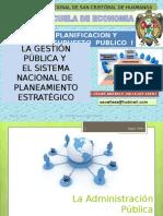 N_ 03 Gestion Publica