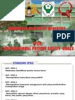 IPSG-SKP
