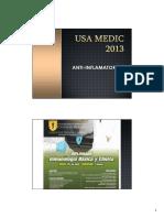 AINEsFarmacol USAMed13 [Modo de compatibilidad].pdf