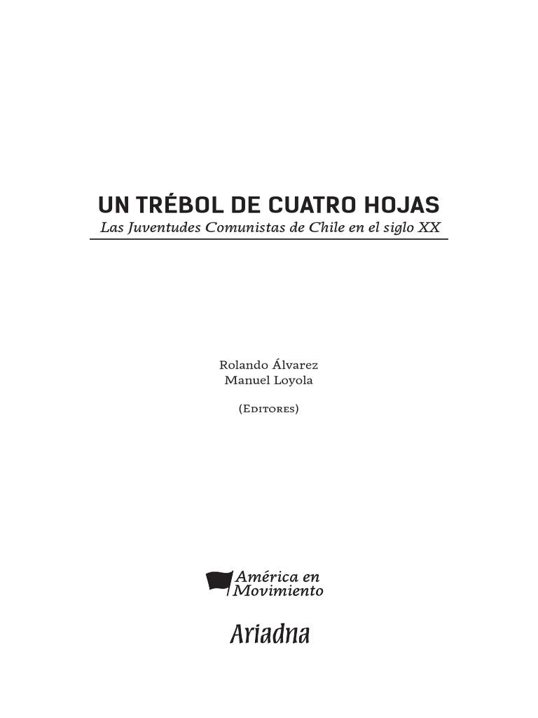 Un.trebol.de.cuatro.hojas.pdf