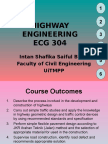 Chapter 1&2.ppt