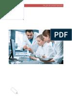 Protocolos de Investigación FINAL FINAL