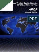 152145349-APQP-Second-Edition.pdf