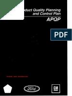 140513930-APQP.pdf