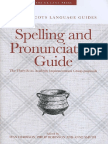 Spelling and Pronunciation Guide.pdf