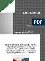 CAD.pptx
