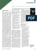 2008. Intensive Anti Platelet ... Prasugrel