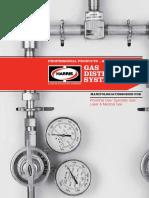 2013-GDS-Catalog.pdf
