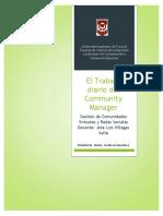 EL TRABAJO DIARIO DEL COMMUNITY MANAGER giss .pdf