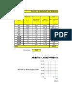 Análisis Granulometrico IlmenitaTerminado
