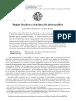 Paper_RF_TI