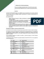 Manual Civil 3D 2016