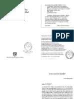 Martucelli-Los_tres_ejes_de_la_identidad.pdf