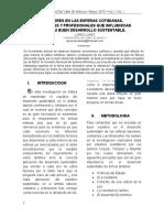 Articulo Desarollo Sustentablee.pdf