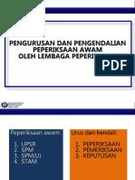 PENGURUSAN DAN PENGENDALIAN PEPERIKSAAN AWAM.pdf