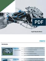 WS_UFscar_RoboticaMovel_2013_05_09.pdf