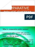 Comparative-Police-System-with-Additionals.ppt