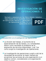 INVESTIGACIÓN DE OPERACIONES 1.pptx