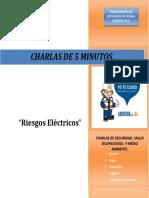 1.13-Riesgos-electricos.