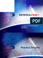 Ejercicios Fase i clases